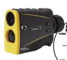 美國圖帕斯TruPulse(圖柏斯)200激光測距測高儀全新升級帶有RS232通訊串口和無線藍牙