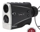 美國圖帕斯TruPulse(圖柏斯)360激光測距測高儀全新升級