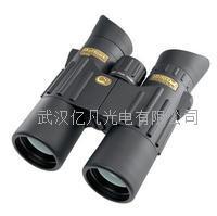 德國Steiner(視得樂)8022天鷹SkyHawk pro8x42 夜視觀鳥望遠鏡  代替型號8032 SkyHawk 3.0 8X42 8022