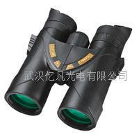 2019熱賣型號德國Steiner(視得樂)5897眼鏡蛇Cobra10x42 夜視望遠鏡代替型號2314 Observer 10X42