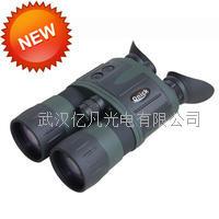 Onick歐尼卡NVG-B雙筒警用安防裝備微光夜視儀