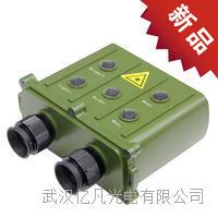 遠距離測距儀歐尼卡5000CI 廠家供應可控標