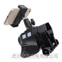 Onick  BD80HD單筒數碼拍照望遠鏡歐尼卡總代理