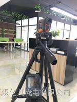 歐尼卡360AS數維測控係統電力淨空測量專用