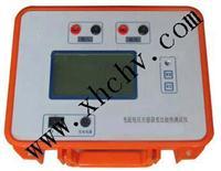 武漢市鑫和誠科技有限公司HCBZ-T型電流電壓互感器變比極性測試儀