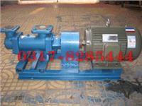 3G三螺杆泵,三螺杆泵,螺杆泵