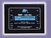SMP-1250系列DC/DC变换器 SMP-1251SC