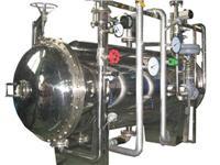 大型臭氧發生器(氧氣源) AD-DY