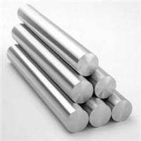A7075P鋁合金 A7075P鋁合金 A7075鋁棒 鋁板A7075P