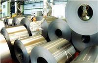 供應進口高精彈性不銹鋼SUS301 不銹鋼帶SUS301 SUS301 不銹鋼帶SUS301