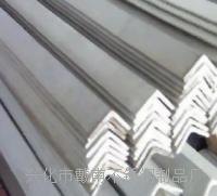 兴化316不锈钢角钢 0Cr17Ni12Mo2