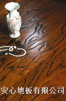 领秀地中海地板,领秀地中海实木复合地板,实木复合地板十大品牌领秀地中海地板