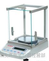 張家港丹納赫-西特setra電子天平銷售維修 BL200 BL310/410/500/4100/5000A/S/F