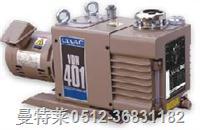ULVAC VDN401真空泵維修 愛發科 VDN401