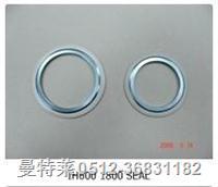 BOC EDWARDS IH 600/1800 SEAL真空泵配件 愛德華 IH600/1800