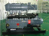 真空泵維修 BOC EDWARDS、ALCATEL、LEYBOLD、KASHIYAMA、EBARA