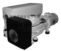 LEYBOLD 真空泵维修  SV系列  SV300B LEYBOLD SV300B