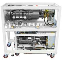 EDWARDS QDP系列真空泵