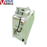 kashiyama SDE系列 真空泵維修 SDE603