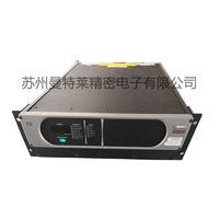 AE射頻電源 RF 10kw 工業進口原裝電源 RF power apex