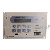 SHIMADAZU 岛津分子泵 二手控制器 TMP-4203/4304
