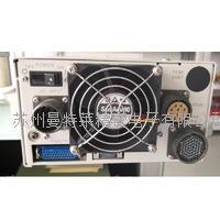 SHIMADAZU 岛津分子泵 二手控制器