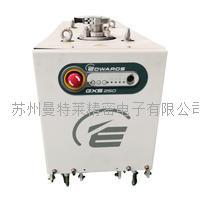 Edwards 二手干式螺旋真空泵出租出售回收服务 GXS250