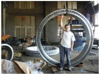 軸承 軸承 大型軸承 張峰軸承店--世界軸承銷售之頂峰店