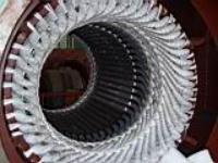 YR高壓電機維修