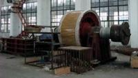 廣州市船用發電機修理廠 廣州市船用發電機維修廠