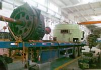 廣州高壓電機 廣州高壓電機修理 廣州高壓電機修理廠家