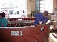 廣州高壓電動機 廣州高壓電動機修理 廣州高壓電動機修理廠家