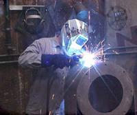 梅州直流電機修理廠梅州直流電機修理廠維修服務好
