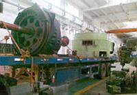 電機定子 電機定子維修 廣州電機定子修理廠