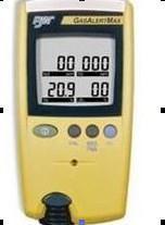 可燃氣體檢測儀/可燃氣體測試儀報警器 EX