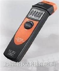 SM8237數字式汽油發動機轉速表 SM8237