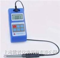 MBO2000金屬磁力測量儀 MBO2000