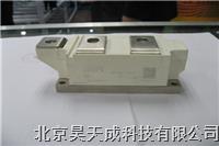 SEMIKRON可控硅 SKKH213/16E