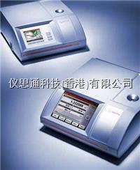 高性能和高端模块化系列折光仪