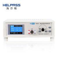 HPS3520啪啪啪视频在线观看内阻啪啪啪视频在线观看/交流低电阻啪啪啪视频在线观看 HPS3520