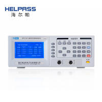 HPS2548精密环形压敏电阻啪啪啪视频在线观看 HPS2548