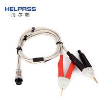 纯银表笔(毫欧表、微欧计专用)HPS25002B