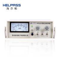 HPS2521指针式高稳定度毫欧姆表 HPS2521