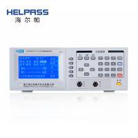 热敏电阻啪啪啪视频在线观看HPS2530