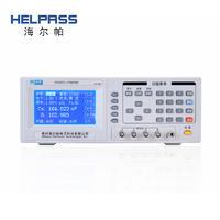 HPS2817D LCR数字电桥(200kHz)