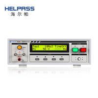 程控绝缘电阻啪啪啪视频在线观看 HPS2683