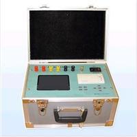 变压器短路阻抗测试仪 YH-DCS