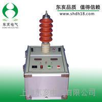 氧化锌避雷器直流参数测试仪 YHBQ-A