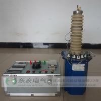干式试验变压器制造商 YHSBG