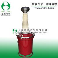YHSBJ上海高压试验变压器 YHSBJ